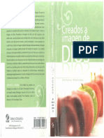 Pedagogia Practica Wilfredo Calderon Ebook Download