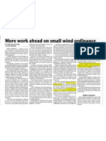Wind in Recorder Article 10239