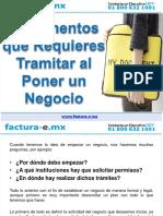Documentosquierestramitario 140903134122 Phpapp01 (1)