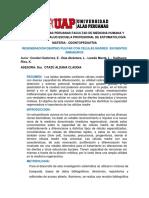 RESUMEN POSTER ODONTOPEDIATRIA.docx