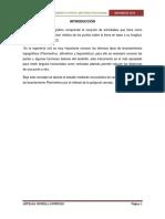 LEVANTAMIENTO TOPOGRAFICO POR POLIGONACION.docx