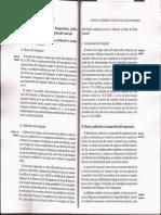 0.NUEVA_LEGISLACION[1].pdf