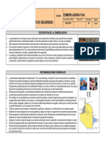 FS-001 ESMERILADORA.pdf