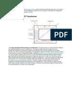 Electrical transformer.docx