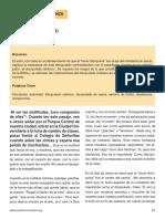 El discipulado - Stam.pdf