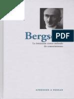 362397943-56-Padilla-J-Bergson.pdf