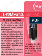 Open Flyer Ali Nov 07 2017 (2)