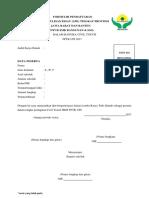 Formulir_Pendaftaran_CivilTouch