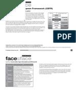 Face2Face 5 Upp Int CEFR_2p.pdf