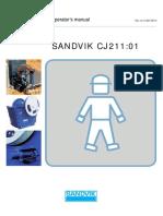 Sandvik Jaw Crusher.pdf