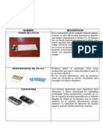 materiales practica.docx