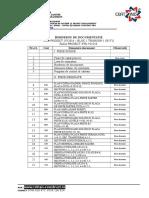 [04] Borderou documente.doc
