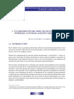 e1324035369PPF_41_025.pdf