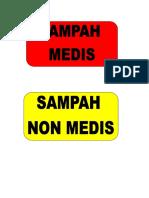 SAMPAH PRWTN.docx