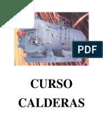 Curso-Sobre-Calderas.pdf