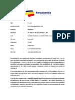 Bancolombia entrega 2.docx