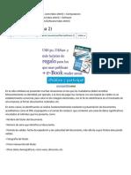 Firma Digital (Página 2) - Monografias.com