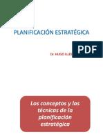 PLANIFICACIÓN ESTRATÉGICA diapo.pptx