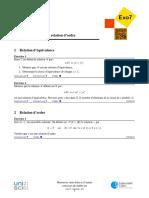 fic00004.pdf