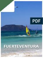 Guia Fuerteventura.pdf