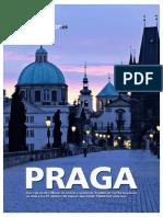 Guia de Praga.pdf