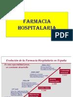 1 Farmacia Hospitalaria%2c