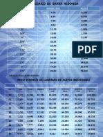 Pesos_de_Material.pdf