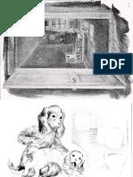 test-cat4212.pdf