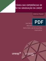 cadernos_prograd_inovacao_graduacao.pdf