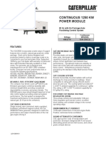DataSheet XQ1250G Rental Power Module.pdf