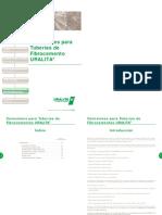 Tuberia de fibrocemento.pdf