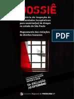 dossie_relatorio_crpsp