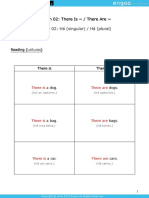 Entry_Grammar_02_BR.pdf
