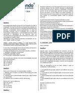 LISTA DE QUESTÕES II_ÉTICA E FILOSOFIA_DETRAN_TJ_POLITEC_CEV_FUNCAB.pdf