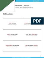 Entry_Grammar_18_BR.pdf