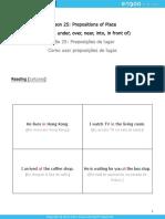 Entry_Grammar_25_BR.pdf