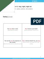 Entry_Grammar_41_BR.pdf