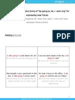 Entry_Grammar_33_BR.pdf