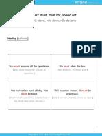 Entry_Grammar_40_BR.pdf