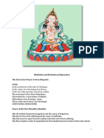 2014-Essence-of-Vajrasattva-Retreat-Text.pdf
