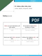 Entry_Grammar_51_BR.pdf