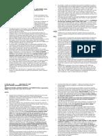 Digest April 27 Consti 2