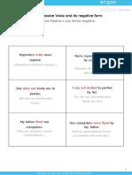 Entry_Grammar_52_BR.pdf