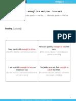 Entry_Grammar_48_BR.pdf