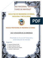 MINERALES DE PLATA.docx