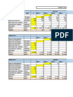 Excel de Apoyo Para El Estudio Económico