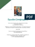 escuta_compassiva.pdf