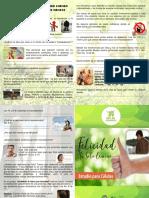 3.FELICIDAD CUANDO SOMOS MANSOS.pdf