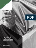 legislacao_educacional