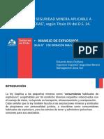 Manejo-explosivo-en-la-mineria(EduardoAriasSernageomin).pdf